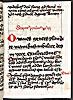 Expositio psalmorum XLIV,7-XLIX,18