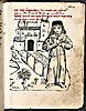 Hohenfurter Liederbuch
