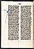 Augustinus Triumphus de Ancona: Expositio evangelii secundum Matthaeum